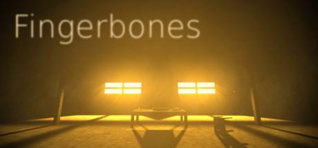 Fingerbones