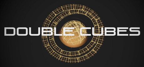 Double Cubes game image