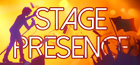 Stage Presence Steam Game