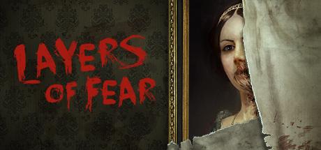 скачать игру layers of fear через торрент