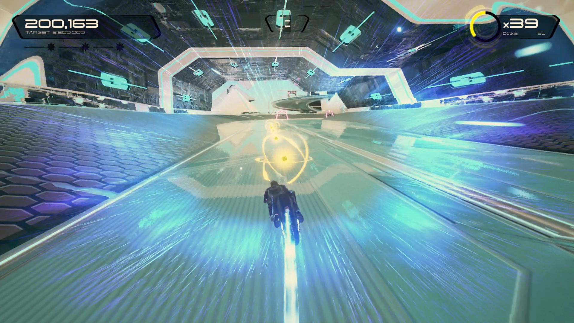 TRON RUN/r: Ultimate Edition (ENG/MULTI6) [Repack]