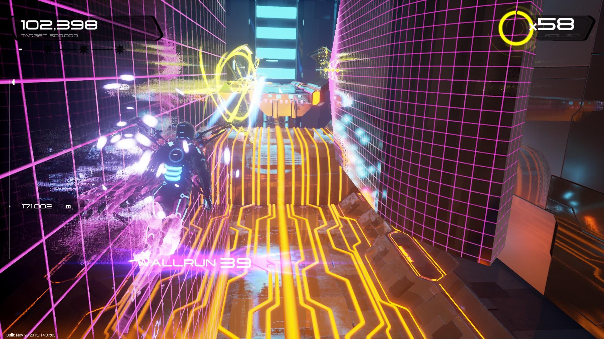 Game Awards 15 Tron vuelve a nuestras PC con un juego sorpresa