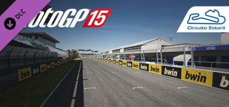 MotoGP15 GP de Portugal Circuito Estoril