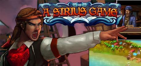 A Sirius Game