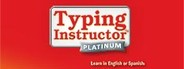 Typing Instructor Platinum 21