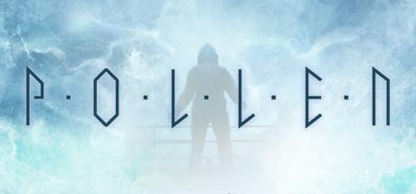 P.O.L.L.E.N