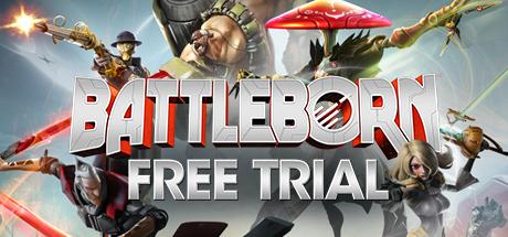 Battleborn. Digital Deluxe