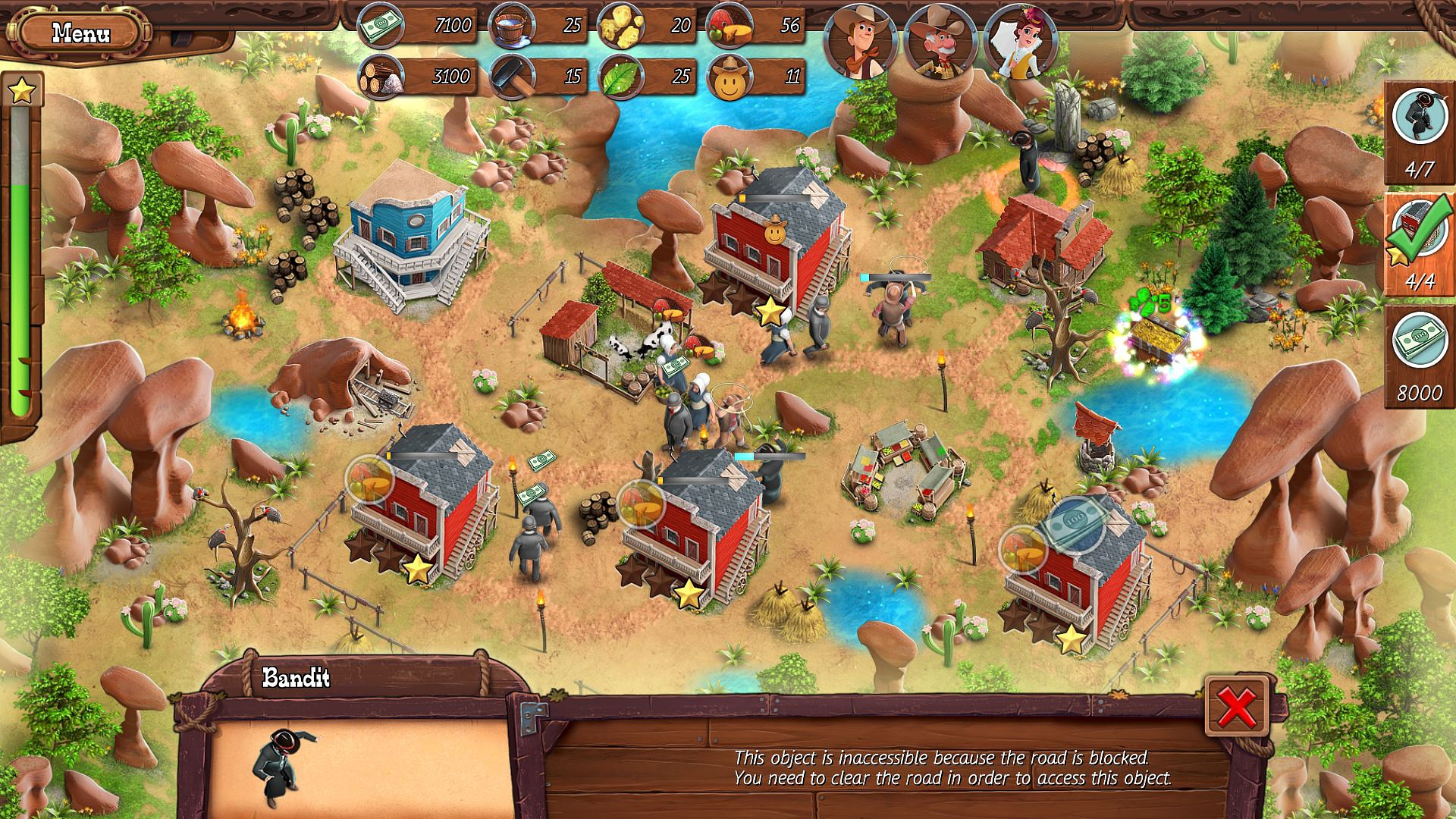 Save On Country Tales On Steam - Country games