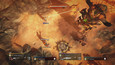 HELLDIVERS A New Hell Edition picture5