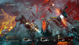 HELLDIVERS A New Hell Edition picture9