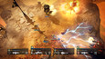 HELLDIVERS A New Hell Edition picture8