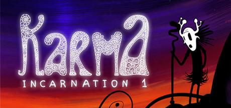 Karma Incarnation 2 скачать торрент - фото 4