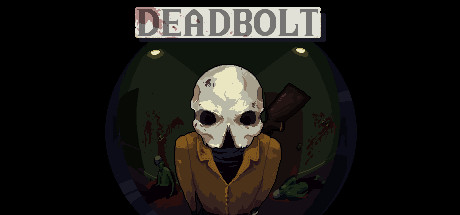 deadbolt is an extremely challenging hybrid that allows you to take control of the reaper to quell the recent undead uprising - Deadbolts