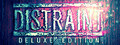 DISTRAINT: Deluxe Edition logo