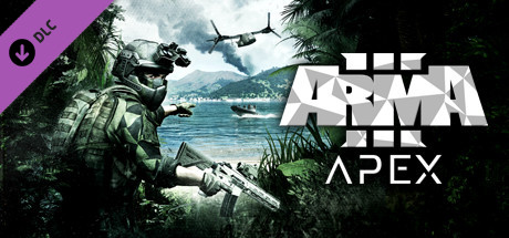 how to play a private game arma 3