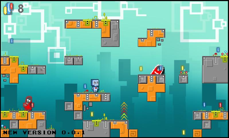 ANKI screenshot