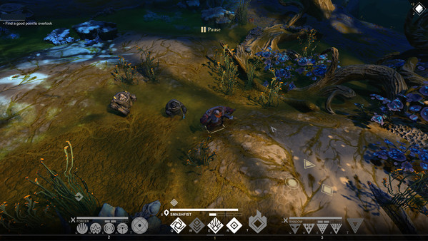 We Are the Dwarves PC Download