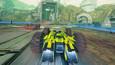 GRIP: Combat Racing picture3