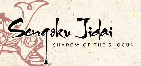 Sengoku Jidai Shadow of the Shogun Mandate of Heaven-SKIDROW