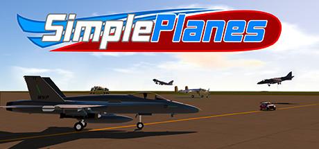 скачать игру simpleplanes через торрент