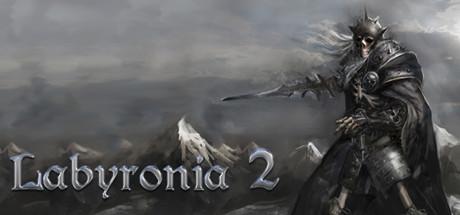 Labyronia RPG 2