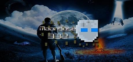 Moonbase 332-PLAZA
