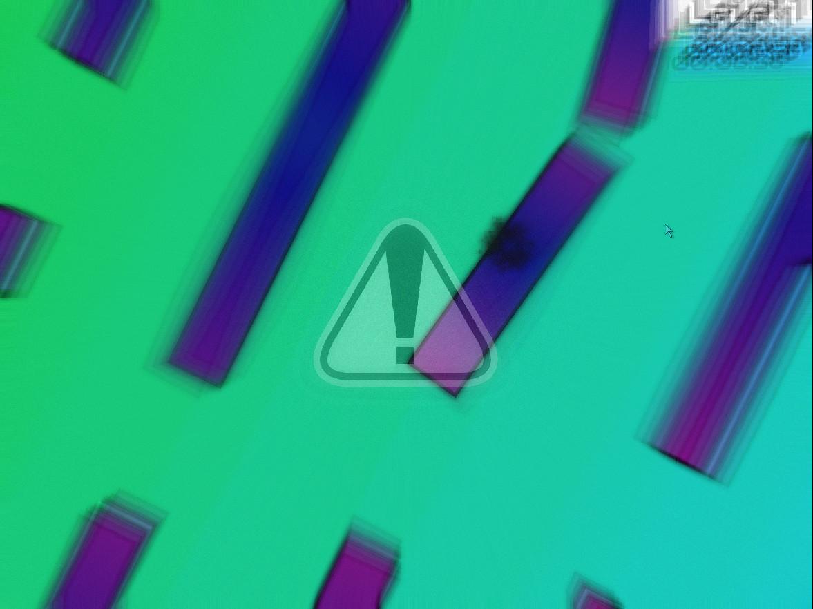 Protoshift screenshot