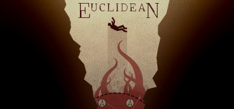 Euclidean Steam Game
