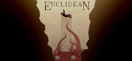 Euclidean