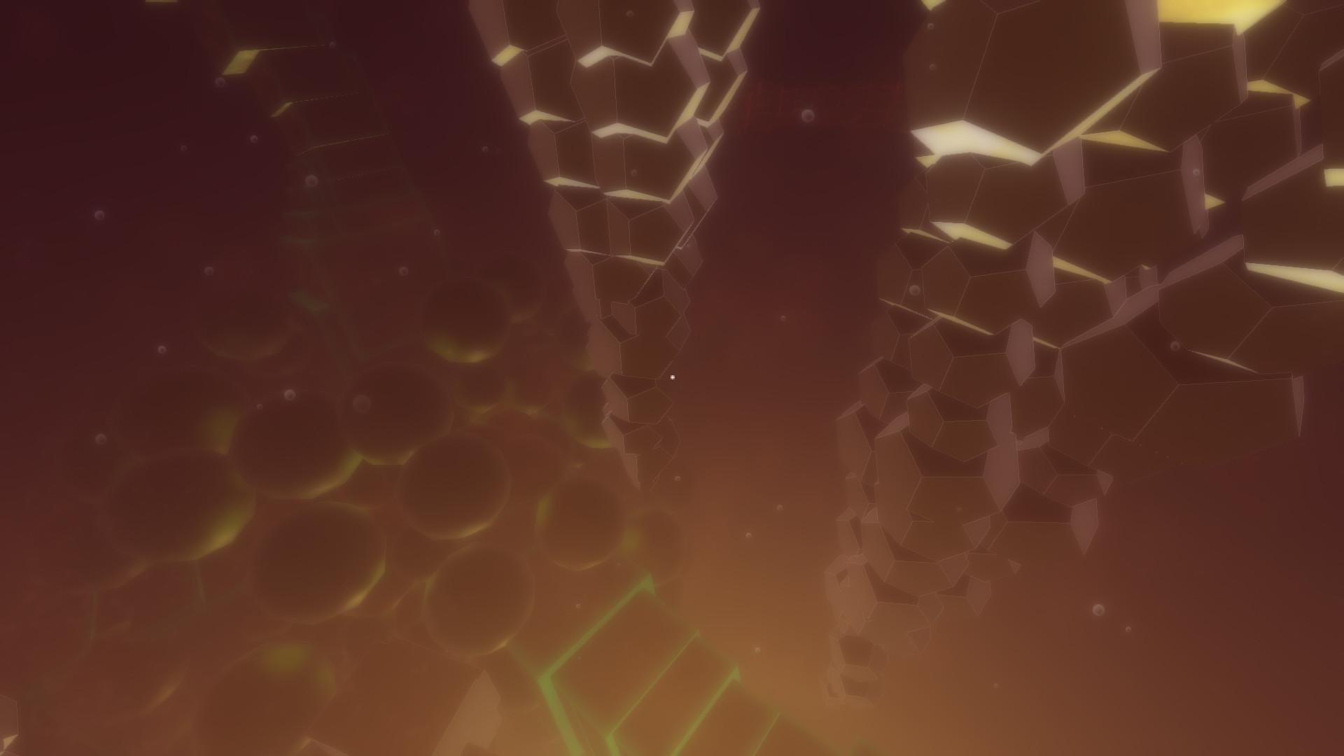 Euclidean screenshot