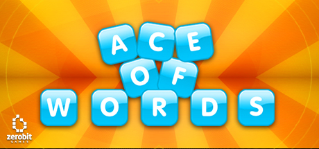 Ace Of Words game image