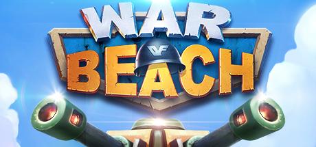 War of Beach