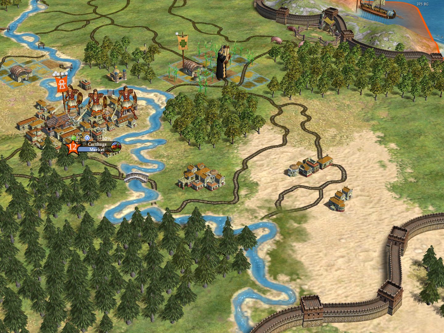 Civilization 4: Warlords Patches Downloads FilePlanet