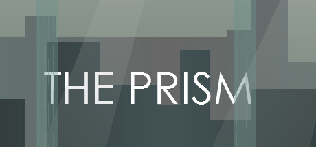 The Prism free key