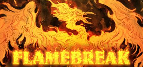 Flamebreak скачать торрент на русском