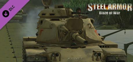 Steel Armor скачать торрент - фото 5