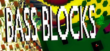 Bass Blocks