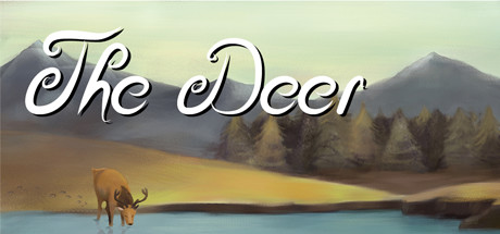 The Deer game image