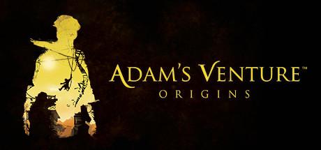 Adams venture origins скачать торрент