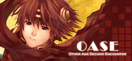OASE - Other Age Second Encounter