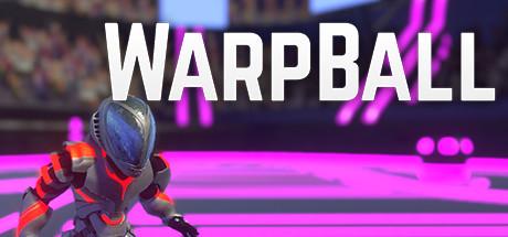WarpBall