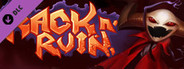 Rack N Ruin - Soundtrack