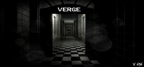 VERGE:Lost chapter game image