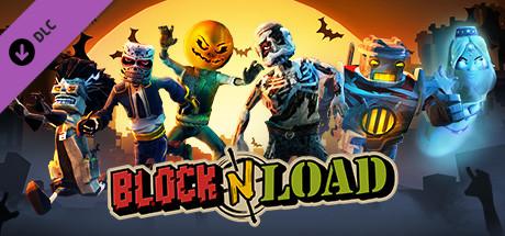 скачать игру Block N Load скачать торрент - фото 4
