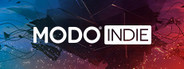 MODO indie 10.0