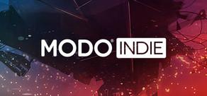 MODO indie 10