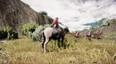 Zulu Response picture5