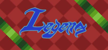 Legena: Union Tides game image
