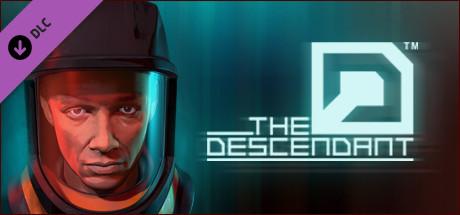 The Descendant: Rest of Season