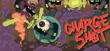 ChargeShot game image